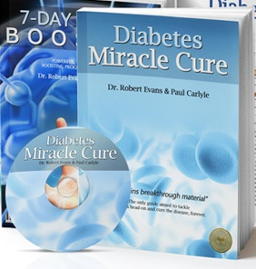 Diabetes-Miracle-Cure-review