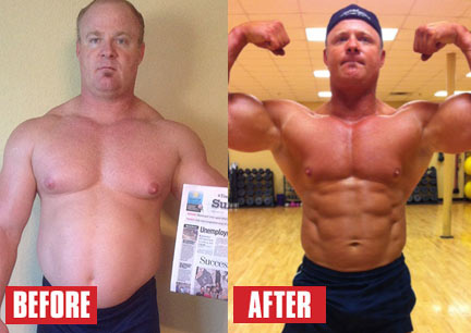 best-bodybuilding-program-to-get-ripped-fast
