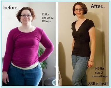 alli weight loss reviews negative