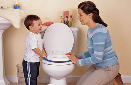 potty-training-in-3-days