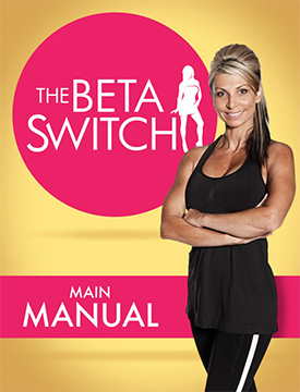 The Beta Switch Review – How Does Sue Heintze Program Work?
