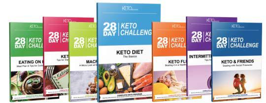 28-Day-Keto-Challenge-Bonuses