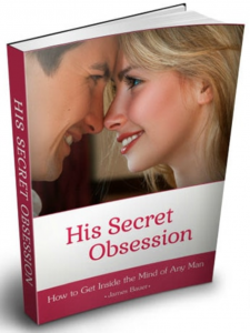 his secret obsession ebook
